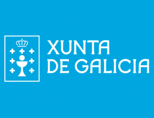 Dirección General de Emergencias e Interior – Xunta de Galicia